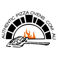 Authentic Pizza Ovens Australia PTY LTD