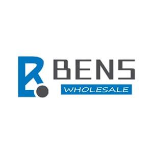 Bens Wholesale Pty Ltd logo