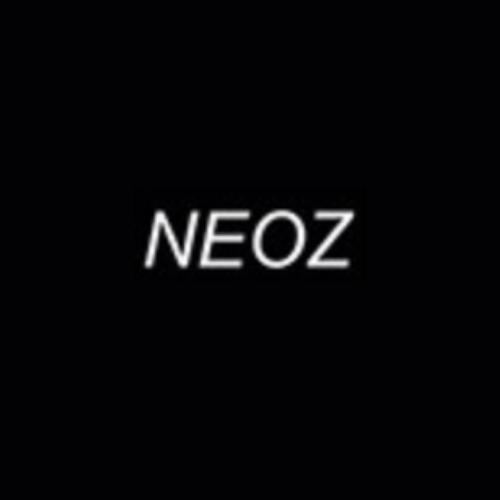 Neoz Lighting