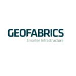 Geofabrics