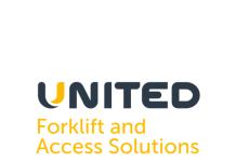 United Equipment